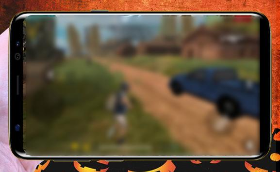 Download Guide Free Fire Battlegrounds New 2018 1.2.0 APK File for Android