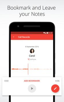 Download Automatic Call Recorder for Me 1.3 APK File for Android