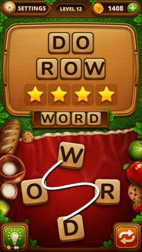 Download Piknik Słowo - Word Snack 1.3.9 APK File for Android