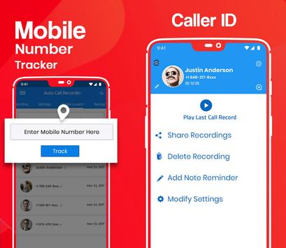 Download Automatic Call Recorder 1.92 APK File for Android