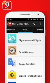 Download New 9Apps Download Free 2017 1.0 APK File for Android