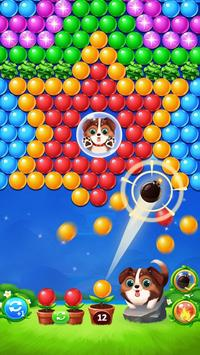 Download Bubble Shooter Legend 1.9.132 APK File for Android