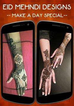 Download Eid mehndi design 1.3 APK File for Android