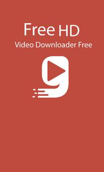 Download Best Hd Video Downloader 1.1 APK File for Android