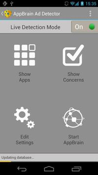 Download AppBrain Ad Detector 2.3.9 APK File for Android