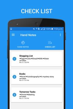 Download Notepad Color Note - Notepad For Android Mobile 1.0.7 APK File for Android
