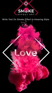 Download Smoke Effect - Focus N Filter, Text Art Editor 1.6 APK File for Android