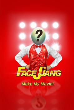 Download Facejjang 2.68 APK File for Android