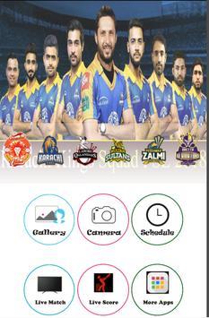 Download Karchi Kings Best Profile Maker 1.0.3 APK File for Android