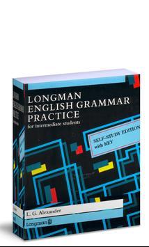 Download Longman_English_Grammar_Practice_intermediate 1 APK File for Android