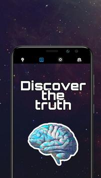 Download Deep Web Infinite Information-Read Article 1.7 APK File for Android