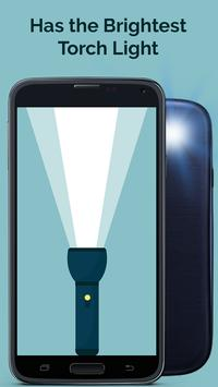 Download LED Torch 2.19.10 APK File for Android