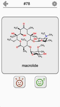 Download Functional Groups in Organic Chemistry - Quiz 1.2 APK File for Android