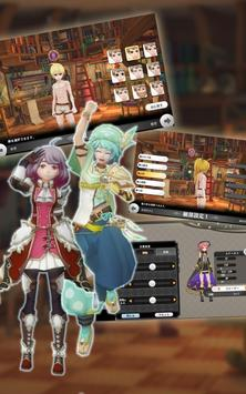 Download AlchemiaStory 1.0.49 APK File for Android