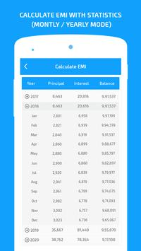 Download GST Calculator- Tax included & excluded calculator 2.0 APK File for Android