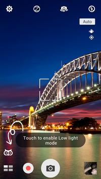 Download ASUS PixelMaster Camera 2.0.0.150415_9 APK File for Android