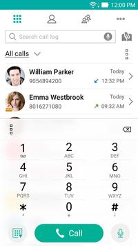 Download ZenUI Dialer & Contacts 2.0.0.39_160921 APK File for Android