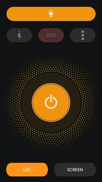 Download Flashlight - LED Torch Light 1.5.0.41_151020 APK File for Android