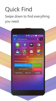 Download ZenUI Launcher-Theme,Wallpaper 3.0.10.31_170613 APK File for Android