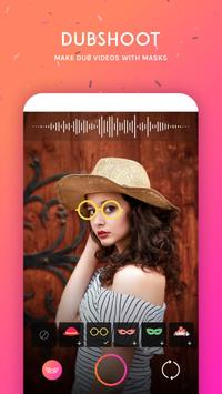 Download Dubshoot 4.3.0 APK File for Android