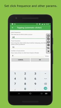 Download Tapping - Auto Clicker 1.3.4.3 APK File for Android
