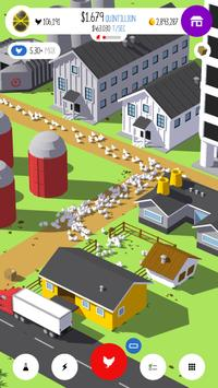 Download Egg, Inc. 1.10 APK File for Android