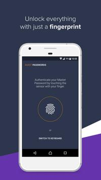 Download Avast Passwords 1.5.8 APK File for Android