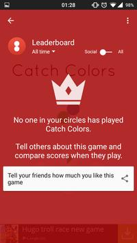 Download Catch Colors 1.01 APK File for Android
