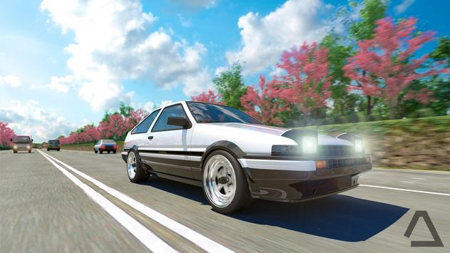 Download Driving Zone: Japan 3.1 APK File for Android