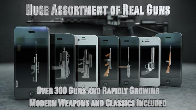 Download iGun Pro -The Original Gun App 5.21 APK File for Android