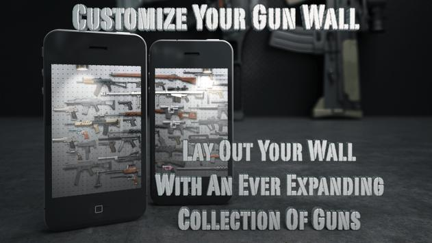 Download iGun Pro 5.26 APK File for Android