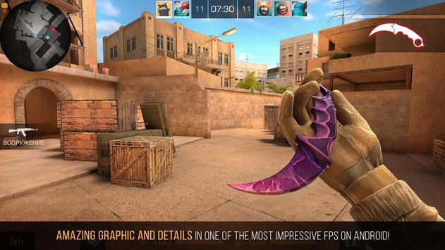 Download Standoff 2 0.13.2 APK File for Android
