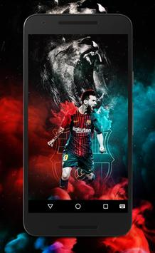 Download Football wallpaper HD 1.0 APK File for Android