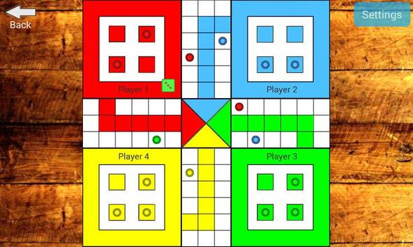 Download Ludo Pachisi 1.16 APK File for Android