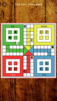 Download Ludo Pachisi Multiplayer 1.11 APK File for Android