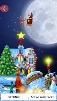 Download ???Christmas live wallpaper 2.14 APK File for Android