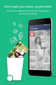 Download Dumpster Photo & Video Restore 2.33.354.7bf68 APK File for Android