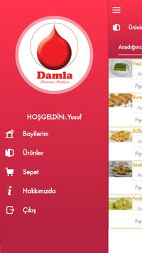Download Damla Baklava 2.2.2 APK File for Android
