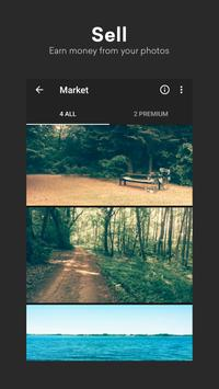 Download EyeEm - Camera & Photo Filter 8.0.2 APK File for Android