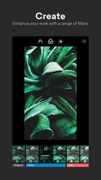 Download EyeEm 8.4 APK File for Android