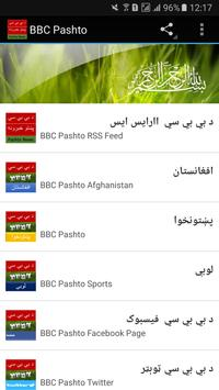 Download Pashto News-Global 1.0 APK File for Android