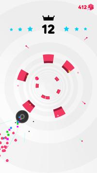 Download Rolly Vortex 1.9.0 APK File for Android