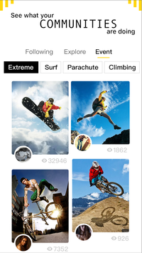 Download BeeTalk 3.0.12 APK File for Android