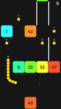 Download Snake VS Block 1.34 APK File for Android