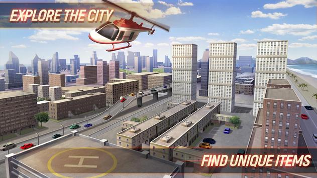 Download Grand Steal Auto 1.1.2 APK File for Android
