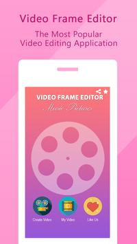Download Video Editor Frame 1.0 APK File for Android