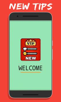 Download New Tips For MSP VIP 1.1 APK File for Android