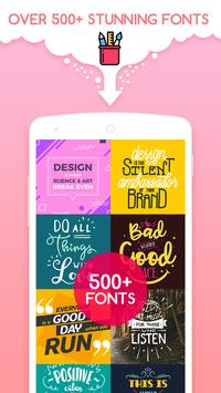 Download Text On Photo 1.7 APK File for Android