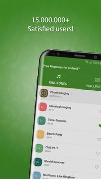 "Download Free Ringtones for Androidâ""¢ 7.7.9 APK File for Android"