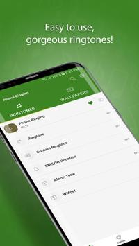 """Download Free Ringtones for Androidâ""""¢ 7.7.6.1 APK File for Android"""